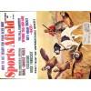 Sports Afield, September 1967