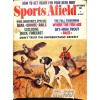 Sports Afield, September 1967