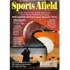 Sports Afield, September 1972