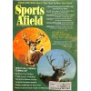Sports Afield, September 1973