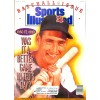 Cover Print of Sports Illustrated, April 16 1990