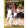 Cover Print of Sports Illustrated, April 17 1972
