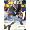 Cover Print of Sports Illustrated, August 25 1997