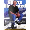 Cover Print of Sports Illustrated, August 4 1997