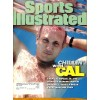 Cover Print of Sports Illustrated, August 7 1995