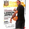 Cover Print of Sports Illustrated, August 8 2016