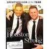 Sports Illustrated, December 11 2017