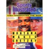 Sports Illustrated, December 18 1989