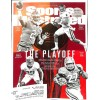 Cover Print of Sports Illustrated, December 25 2017