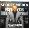 Sports Illustrated, December 28 2015