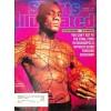 Sports Illustrated, December 2 1996