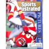 Cover Print of Sports Illustrated, December 31 1990