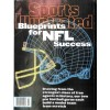 Sports Illustrated, February 17 1997