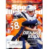 Sports Illustrated, February 1 2016