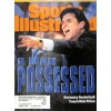 Cover Print of Sports Illustrated, February 26 1996