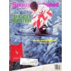 Cover Print of Sports Illustrated, February 27 1984