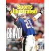 Cover Print of Sports Illustrated, February 4 1991