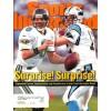 Sports Illustrated, January 13 1997