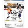 Cover Print of Sports Illustrated, January 25 2016
