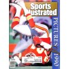 Cover Print of Sports Illustrated, January 7 1991