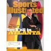 Cover Print of Sports Illustrated, January 8 1996