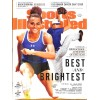 Cover Print of Sports Illustrated, July 17 2017