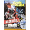Cover Print of Sports Illustrated, July 30 1990