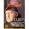 Sports Illustrated, July 8 1991