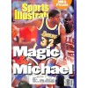 Cover Print of Sports Illustrated, June 10 1991