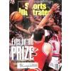Sports Illustrated, June 11 1990