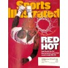 Cover Print of Sports Illustrated, June 19 1995