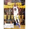 Sports Illustrated, June 19 2017