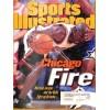 Sports Illustrated, June 3 1996