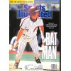 Cover Print of Sports Illustrated, June 4 1990