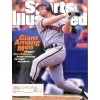 Cover Print of Sports Illustrated, June 5 1995