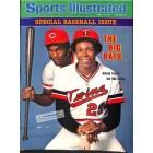 Sports Illustrated Magazine, April 10 1978