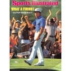 Sports Illustrated Magazine, April 17 1978