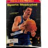 Cover Print of Sports Illustrated, April 5 1971