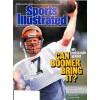 Sports Illustrated Magazine, August 7 1989