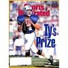 Sports Illustrated, December 10 1990