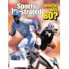 Sports Illustrated, December 14 1987