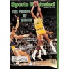 Cover Print of Sports Illustrated, December 15 1980