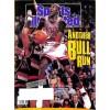 Sports Illustrated, December 17 1990