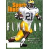 Sports Illustrated, December 9 1991