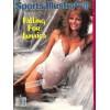 Sports Illustrated, February 14 1983