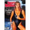 Sports Illustrated, February 15 1988