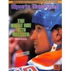 Sports Illustrated, February 18 1985