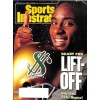 Sports Illustrated, February 25 1991