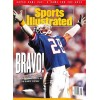 Sports Illustrated, February 4 1991
