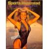 Sports Illustrated, February 5 1979